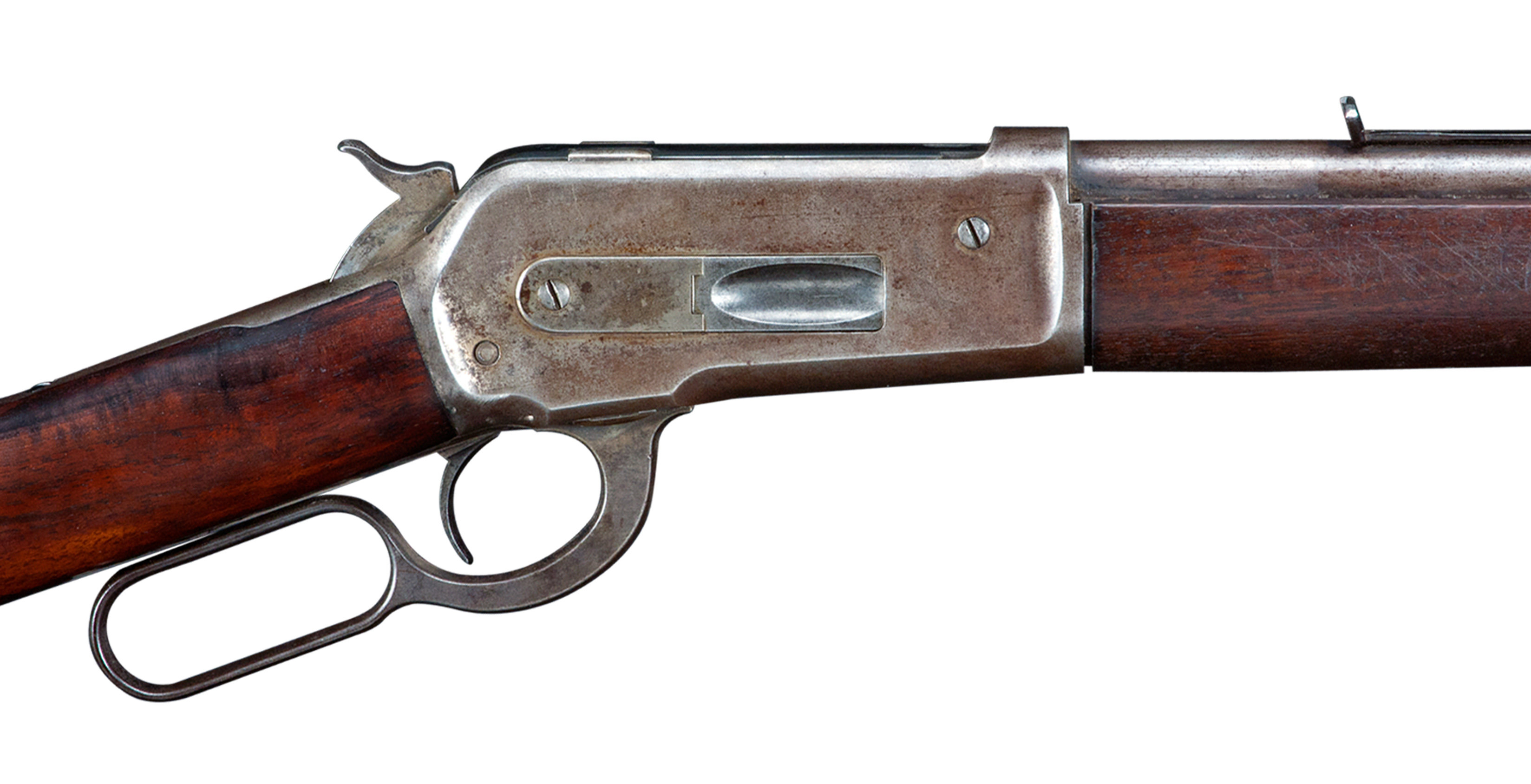 GunsAmerica Reviews the Glock 43 http:// – Calibers USA