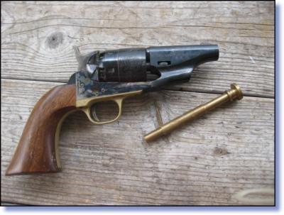 A Handgun When You Can T Buy A Handgun Gunsamerica Digest